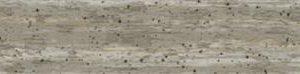 atrium grijs ml1120