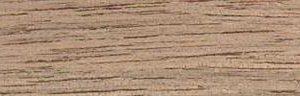 amerikaans notenrollengte 50 meter vlies versterkt