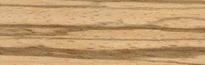 zebranovlies versterkt rollengte 50 meter