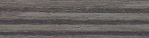 ML1033 Egger H1484