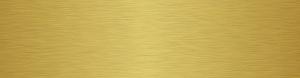 ML491 Egger Gold