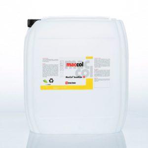 houtlijm-d2-30kg