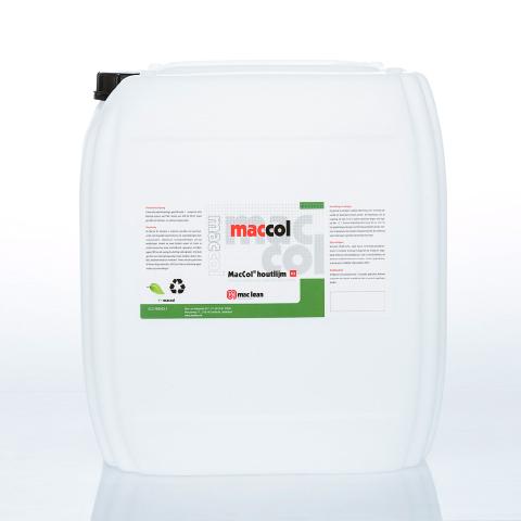 houtlijm-d3-30kg