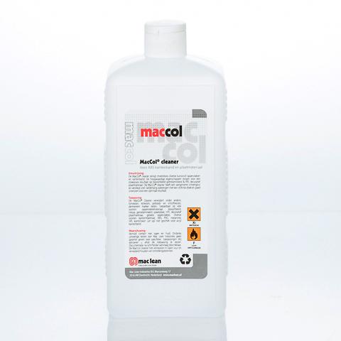 maccol-cleaner-1liter-6-per-doos