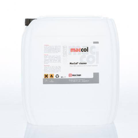 maccol-cleaner-30liter