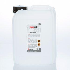 maccol-cleaner-5liter