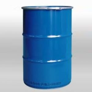 maccol-cleaner-vat-200l