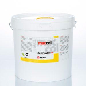 maccol-d2-10kg