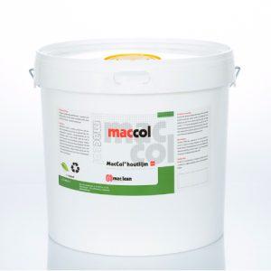 maccol-d3-10kg