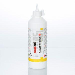 maccol-houtlijm-d2-flacon