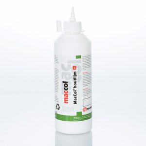 maccol-houtlijm-d3-flacon