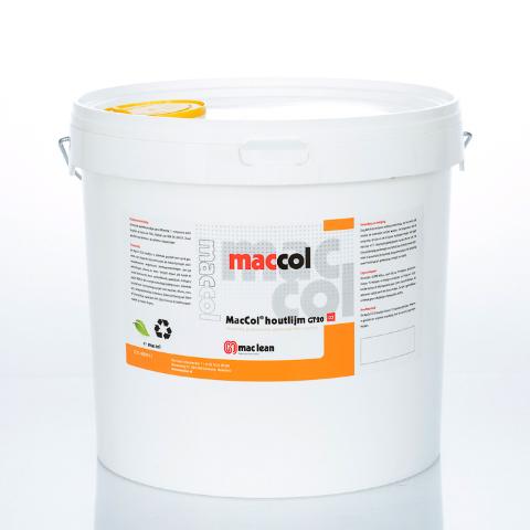 maccol-houtlijm-gt20-10kg
