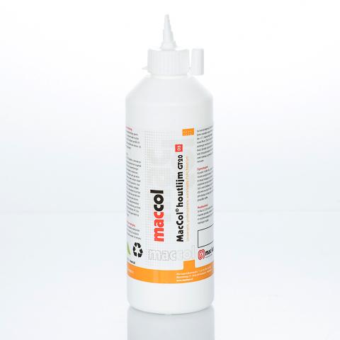 maccol-houtlijm-gt20-flacon