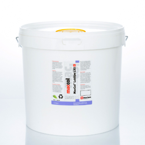 maccol-laklijm-10kg