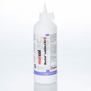 maccol-laklijm-lx5-flacon