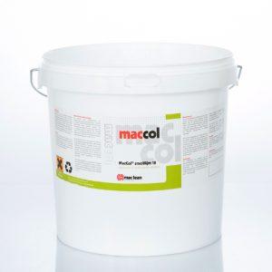 maccol-smelltlijm-18-10kilo