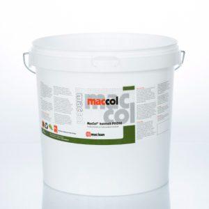 maccol-smelltlijm-c80-10kg