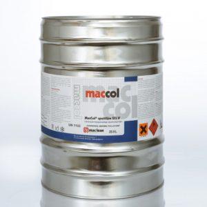 maccol-spuitlijm-25-liter