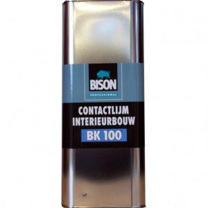 Bison BK100