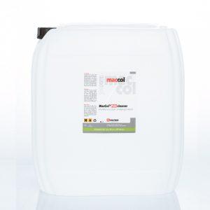 maccol-purcleaner-30liter