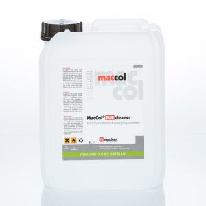 maccol-purcleaner-5liter