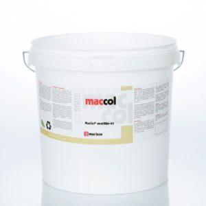 maccol-smelltlijm-60-10kg