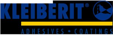 KLEIBERIT_Logo_RGB
